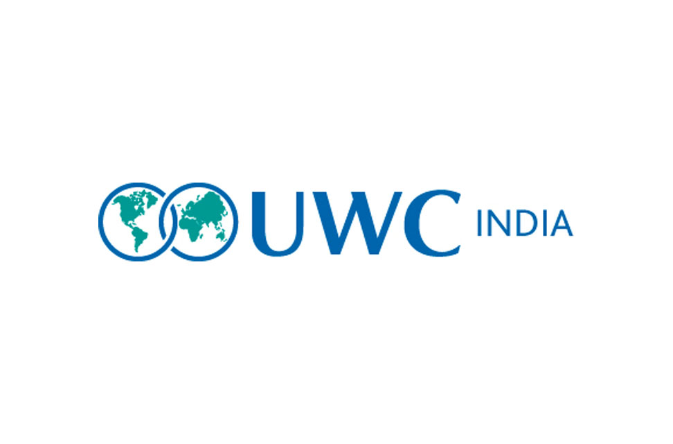 UWC India National Committee